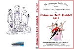 Center For Ballet Arts Nutcracker 12/16-17/2017 SE