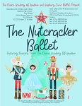 DAL 12/02/2018 2:00pm Nutcracker