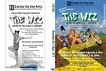 Pied Piper Theatre The Wiz 11/04/2017