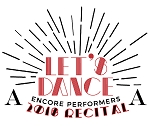 Recital A 06/02/18 3:30pm by Encore Performers Dance Studio