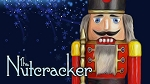FAB 2018 SE Nutcracker Two Shows in One Box