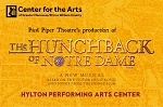 PPT 012520 The Hunchback of Notre Dame