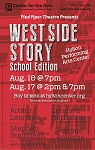 PPT 081719 West Side Story