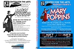 PPT 05/07/2016  700 Mary Poppins