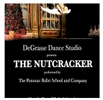 DDS 2019 SE All Shows in One Box Nutcracker